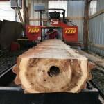 Produktionshelfer Holz
