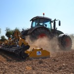Hilfskraft Landwirtschaft
