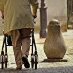 24h-Pflege für Senioren