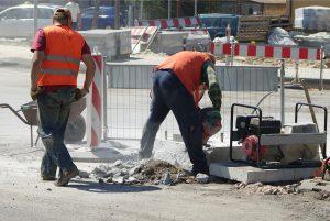 Rumänische Arbeitskräfte gesucht