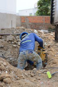 Arbeitskräfte aus Bulgarien