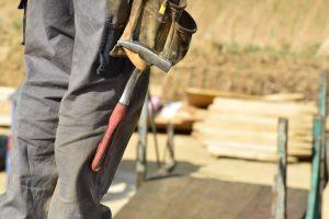 Bauarbeiter aus Polen gesucht