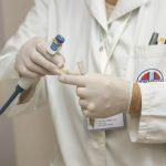 Personalvermittlung im Gesundheitswesen