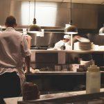 Gastro Personal finden