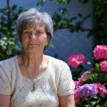 Deutsche Seniorenbetreuung – Vermittlungsagentur für Pflegekräfte