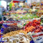 Werkvertrag Lebensmittelindustrie