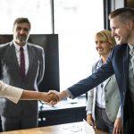 Werkvertrag mit Fachkräften aus Osteuropa